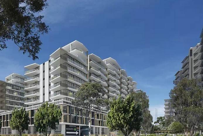 悉尼房产市场回暖迹象越来越明显,东区市场屡创记录!